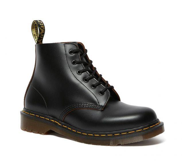 Shop Dr Martens Vintage 101 6-Eye Boot