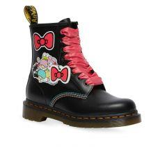 1460 Hello Kitty and Friends