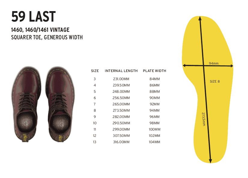 Shoes Size Conversion | Shoe Size Chart